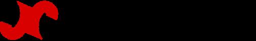 吹田商工会議所